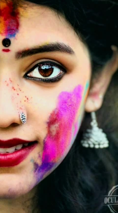 #roposo-wow #tamil_crazy_videos #waitinig_for_you_my_wife
