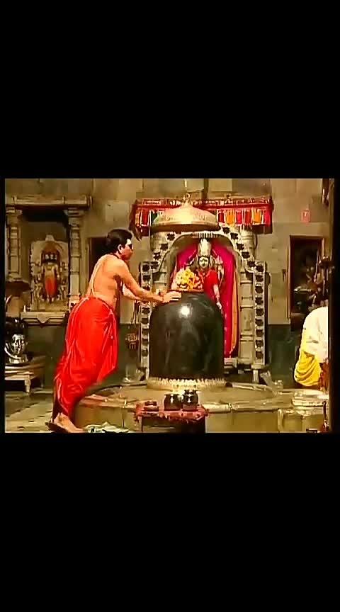 #om_namah_shivaya #om_namah-shivaya
