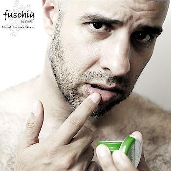 Keep your lips supple with Fuschia's lip balms. The advanced solution in these lip balms feels gentle on your lip skin and also keeps it moisturized. #slsfree #parabenfree #mineraloilfree #phthalatefree #nottestedonanimals #madeinindia #made_in_india #crueltyfree #crueltyfreebeauty #fuschia #fuschiabyvkare #fuschiavkare #natural #handmade #cherry #alphonsomango #alphonso #lips #lipbalm