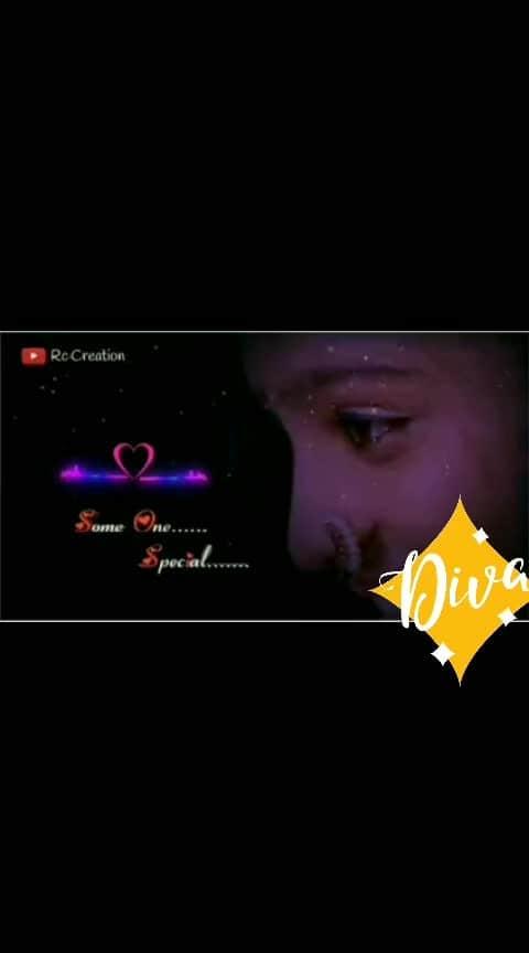 #sonyimages #flatlayoftheday #lovemake-up #romanticsongs #romanticcouples
