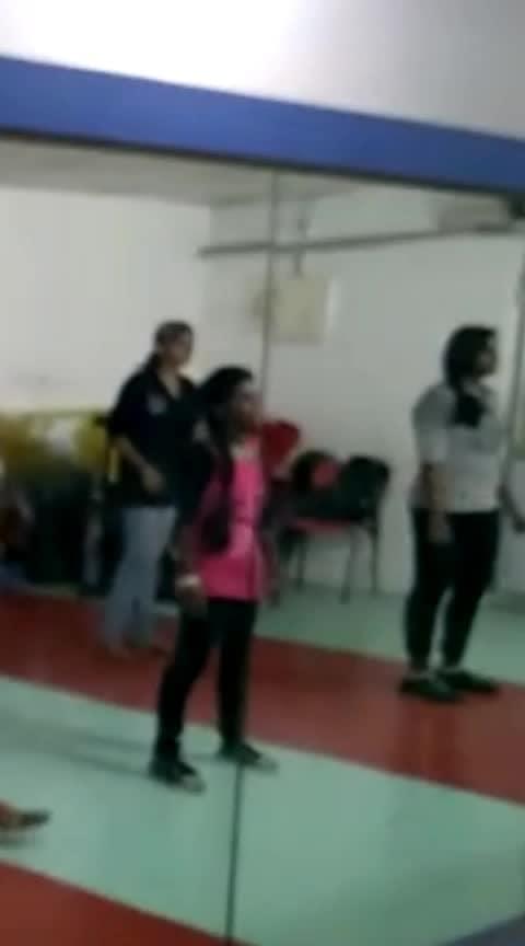 practice session old video #oldvideo #oldus #favclasssession #sugi #stepupians #cbe