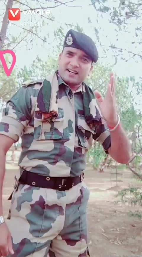 👌👌#great lines by #army man👍👍👍👍  #proud-to-be-a-army