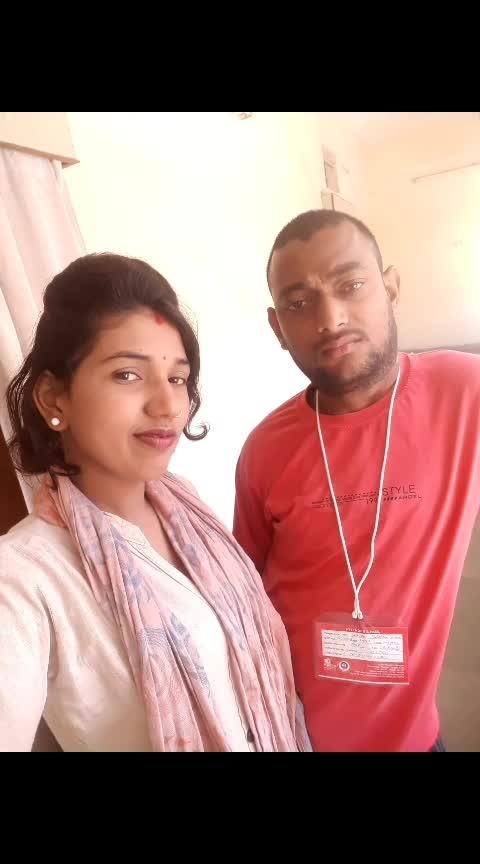 #aajbainhiaayi #narendramodi #baisakhi