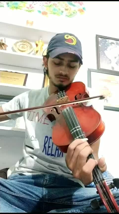 Indian Classical music #raaga #violin #violinist #music