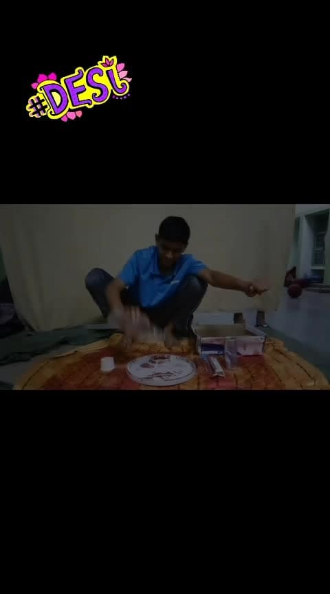 #kannada #kannadadialogues #qasicsnail #westernwear #roposo-kannada #roponess #trendeing #super #osmness #kdksong #kannada-love-song #jks #nicefeel #musicallyindia #tik-tok #haha-tv #gabru #punjabi-gabru #gabru_channel #benki #shashi #majnu #prateek #pappya gaikwad #faisu #vijay-devarakonda #taxiwala #rashmikamandanna #ropo-ropo #rowdybaby