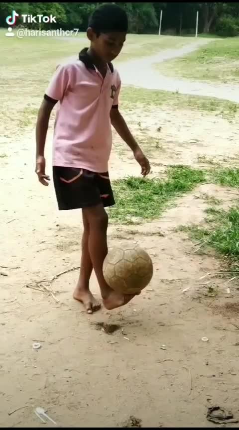 #footballlovers