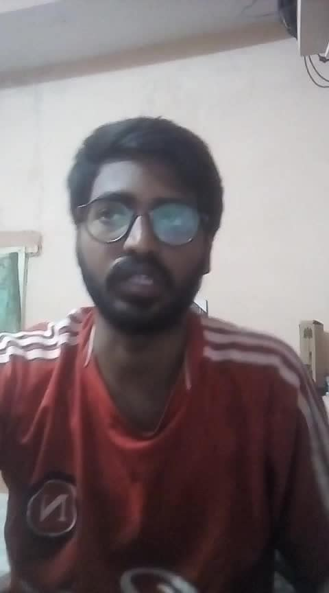 #nathuramgodse #mahatmagandhi #ias_officer #sensational_tweet #roposostars #news