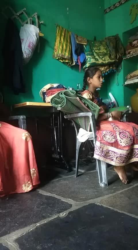 Madhu Kumar repso