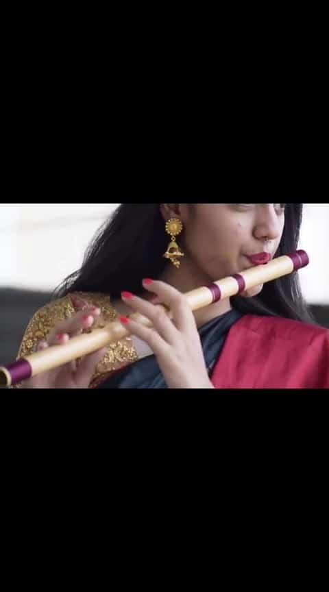 #greatful #flutelove #roposo-telent #mucislover #roposo-music #roposo-filmistan