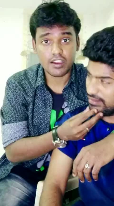 #tamil  #tamilcomedy #santhanam #santhanamcomedy #dhanush #pollathavan #bikelover #onesidelove #roposotamil #roposo-star #roposorisingstar #roposorisingstars #roposo-star #tamilcomedy #whatsapp-status #tamilcomedystatus #roposocomedyvideo #dhanushlovers #tamildubs #tamilcinema #roposocomedy