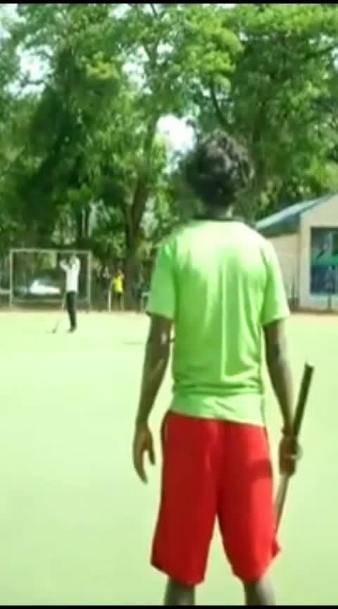 #tamilsuperscenes #natpethunai #hiphoptamizha #tamilfullscreenwhatsappstatus #fullscreenstatusvideowhatsapp #roposo-tamil #roposo-beats #roposo-filmistan #vengamavan