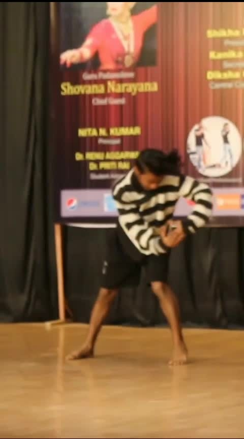 College fest life start heart touching performance (Solo Act) Winner in all Delhi college fest 2017 (Solo Dance Competition) #1st ram lal anand college(4/3/17) #1st rajdhani college(6/3/17) #1st satyawati college(6/3/17) #1st zakir Hussein college(24/3/) #1st syamlal college(29/3/17) #1st ambedkar college(1/4/17) #2nd SPM College(16/2/17) #2nd ARSD college(7/3/17) #2nd NIEC college(21/3/17) #2nd BPIT college(28/3/17  #2nd DCAC college(19/4/17)  #3rd Dyal Singh college(21/2/17) #3rd Jamia college(12/4/17)   #3rd Vips college spandan (8/11/17)       FOR BOOKINGS 👉  CHOREOGRAPHY / EVENTS /  DANCE TEACHER   Amit.thakur8527@gmail.com   👉 8527158846  DM Instagram 👉iam.amitthakur   The best preparation for tomorrow is doing your best today and Dance is something I live in with all your love and support....... God Bless Me THEDANCEWORLD Collegelife collegefest Start Dancelife freestyle  lovemyself keepsupporting Guys loveyouall like comment Subscribe