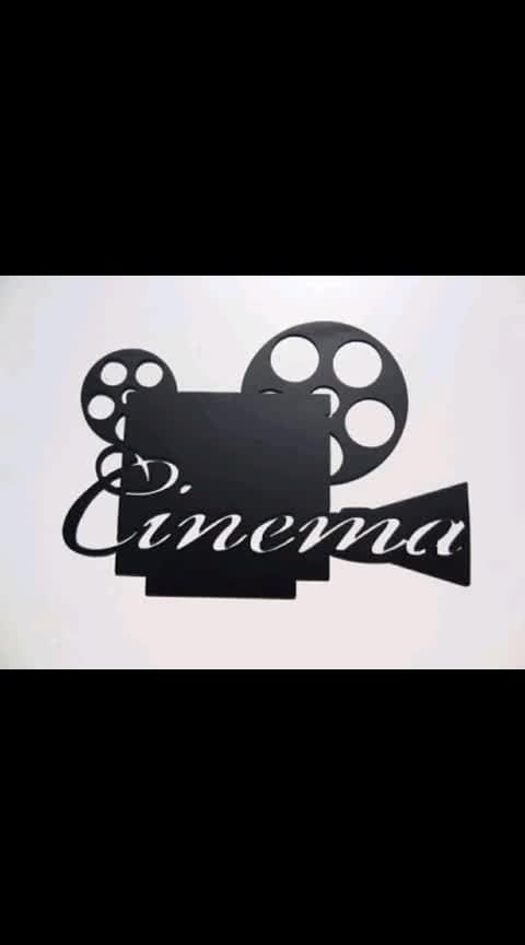 #film  #acting  #actor  #director  #cinematography #filmschool #filmindustry