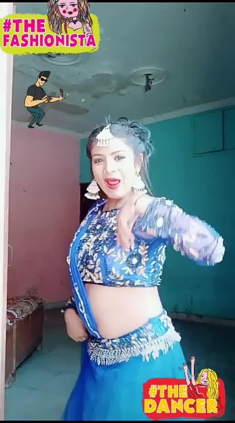 man ja #hotnesscoming #bhojpuri_hot_dance #hotnessoverload #beatschannel #filmistan-channel #roposo-channel #super-sexy-girls #hot-hot-hot #desi-patakha #sexy-bhabhi #hotdance #sexydance