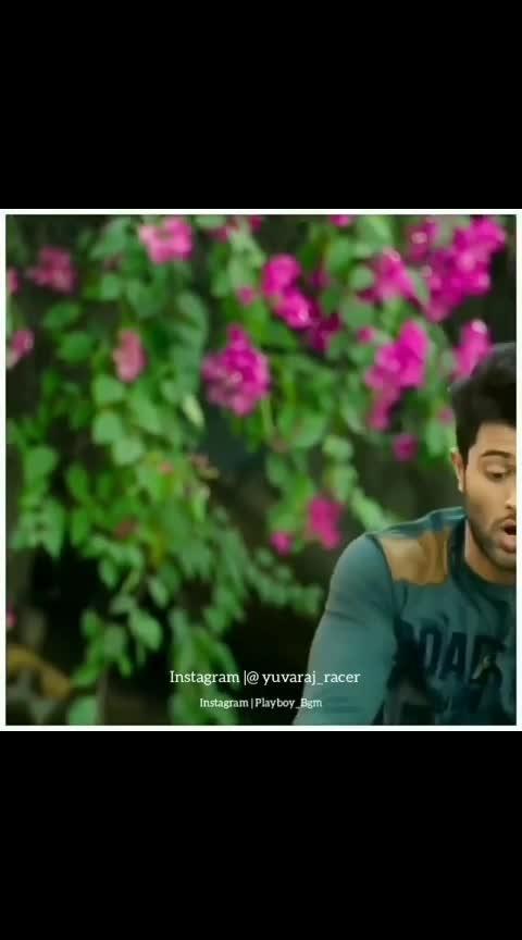 #teluguhits #telugusongs #vijay-devarakonda