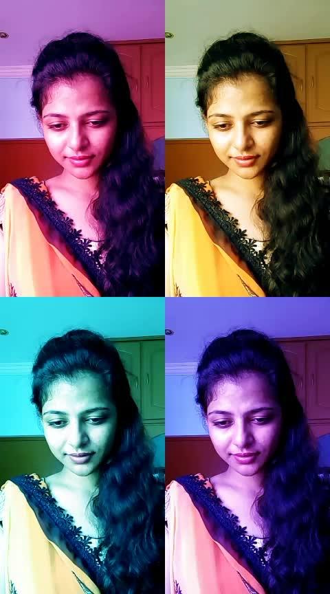 #yemayachesavey #samantha #nagachaitanya #love