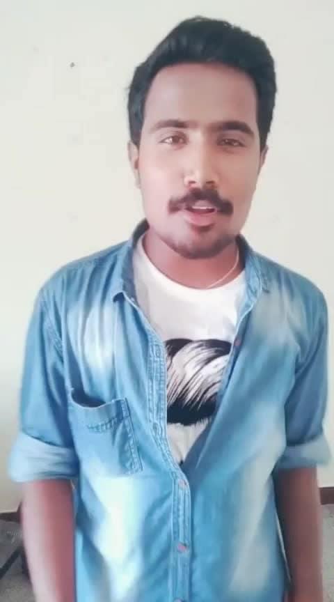 #tamil#ganasong#favmovie