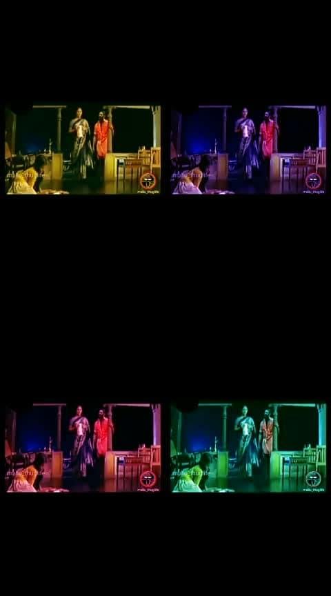 #thalapthy-vijay  #soroposofashionista  #lifestyleblogger #youtubevideo  #shanedawson  #bgm #hellomarch #song  #ilayaraja #mallu #roposo-comedy #comedy  #roposo-good-comedy   #yuvanshankarraja #aniruth  #delhifashion  #bloggers #giveaway  #hot  #delhigram #iger #lifestylebloggers #mostviewed #mostloved #roposo-fashiondiaries  #malayalamcomedy #malayalammovie #malayalam  #roposo-malayalam  #delhilifestyleblogger  #fashionaddict  #delhifashionblogger  #popxofeatures #bloggersparlour #musicallys  #campusdiaries  #love #sg  #campusbloggersclick #sdmdaily  #lifestyle