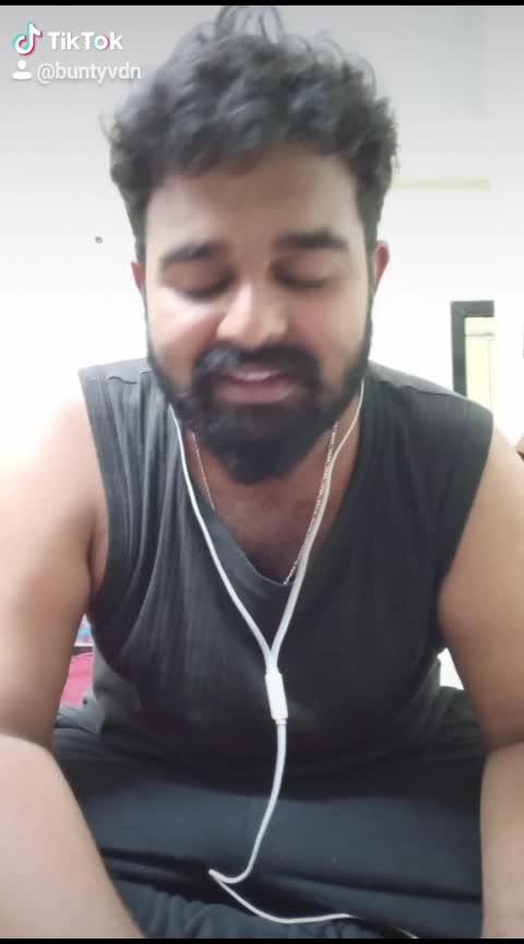 #ninnepelladatha #nagarjunaakkineni #tabu