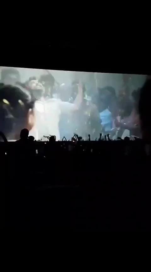 NGK intro💥💥💥 #ngk #ngk_movie #tamilfilm #tamilhits #roposo-intro #best-intro #intro #roposo-tamil #tamil #suriya #suriyasivakumar #rahulpreetsingh #saipallavi #selvaragavan #roposobeats #beatstv #roposo-beats #flimstan #trendingtv