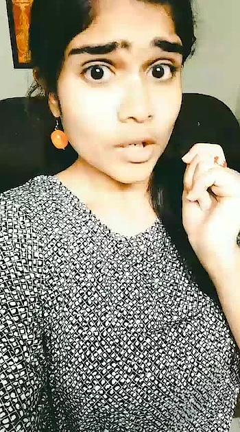 Meeru em chestu untaaru 🙄🙄 #ileanadcruz #maheshbabu #pokiri #telugu #featureme #featurethisvideo #dramebaaz #roposostar #roposo