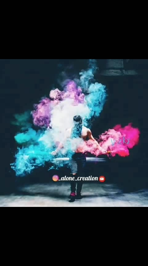 #colourful  #semma_bgm