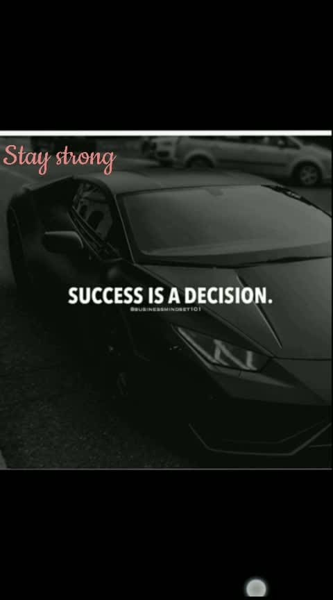 #staystrong #motivated #stayhappyalways  #stayfocused  #befit