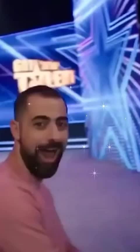 #ajab-gajab
