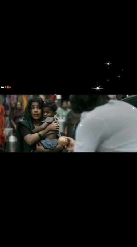 #kgf_trailer_on_november_9th #kgf-amma #i-love-u-mom #mom #yash #kgftrailer
