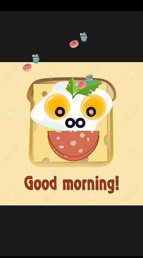 #breakfasttime 🧀🍞🌭