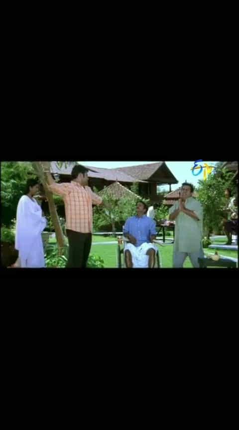 #simhadri hilarious comedy
