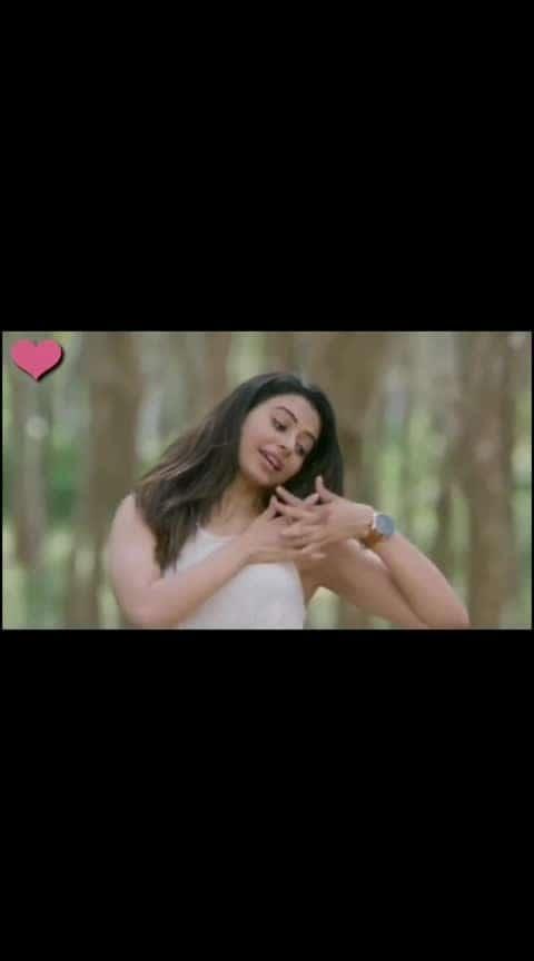 #loveseen #lovesong #telugulove #telugudjsongs #teluguwhatsappstatusvideo #lovestatustelugu