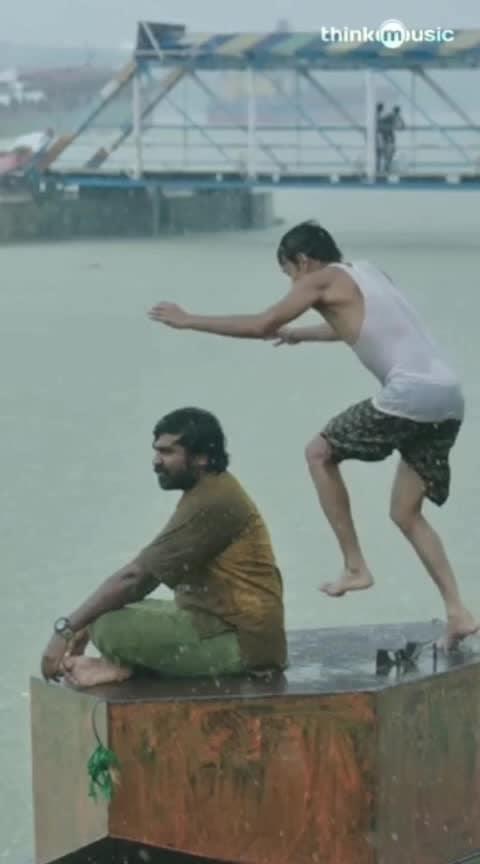#thelifeofram #96movie #vijaysethupathi #thinkmusicindia #roposobeats #tamilwhatsappstatus