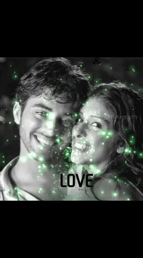 #love #lovelybgm
