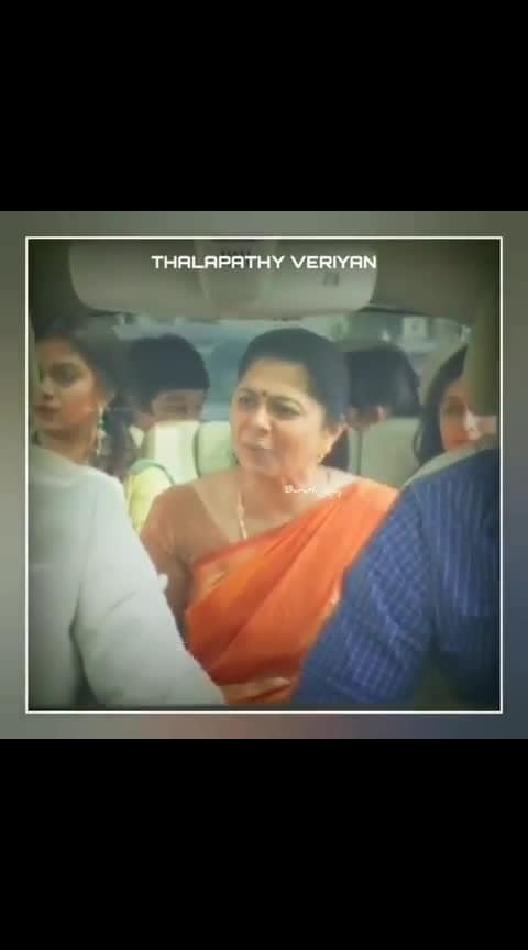 Feel the bgm😎 #bgm #semma-bgm #sarkar #vijay #thalapthy-vijay #vijayism #bloods #thalapathy #thalapathyvijay #thalapathi #thalapathy_vijay #actor vijay #actor #tamilbeats #filmistaan #filmistaanchannel #vijayanna #thlapathyvijay #vijay-hits #vijaysongs #viral #postoftheday #videooftheday #songoftheday #bollywood #hollywood #kollywood #tollywood #tamil #tamilsong #tamilsongs #tamilactors #tamilactress #tamilan #gethu #thalapathyveriyans #thalapathyveriyan #veriyans #thalapathyfans #thalapathyfan #thalapathymass #love #roposodaily #roposolove #roposoness #roposoers #romance #acting