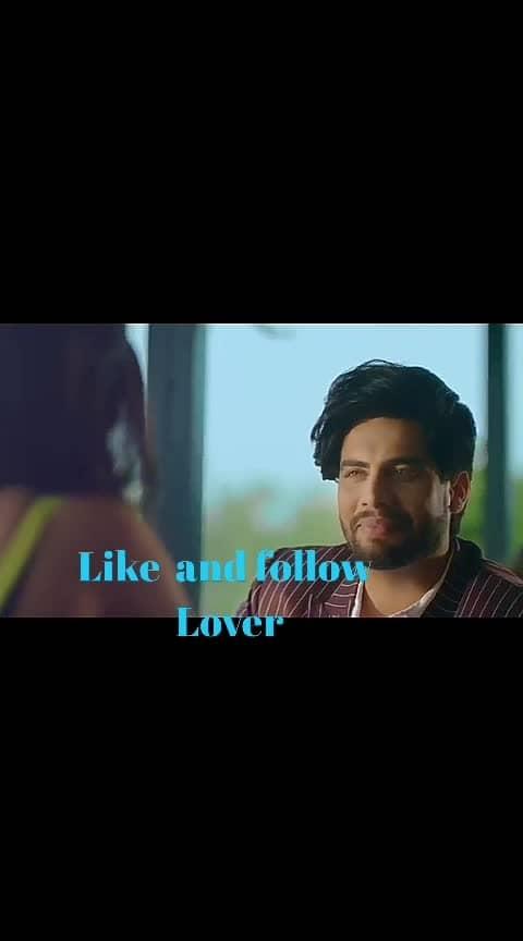 #onlylovers #love_life #i_love_you  #roposo-----missing #haryana #india-punjab #mumbai #delhi #best-song #betas