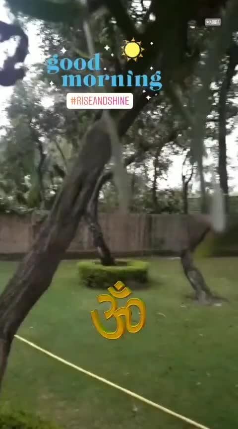 #tuesdaymotivation #roposo-morning #good-morning #roposo-rising-star #wow #bhakti #raisingstar #delhi-ncr #delhimorning #roposoness #roposo-rising-star-rapsong-roposo