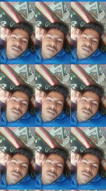 tuta Dil