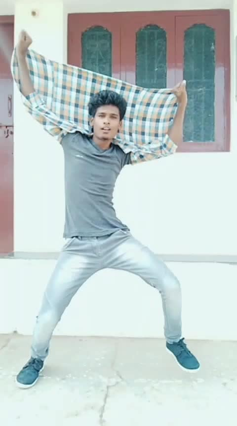 hip-hop... #situation song #roposo #roposoness #roposodance #roposo-dance #dancestyle #danceing #desi-dance