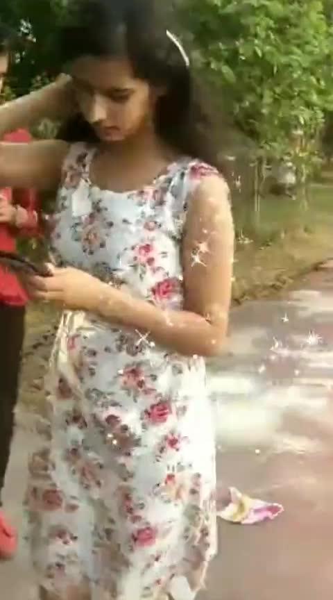 🥀🥀ऐसी गर्लफ्रेंड 🥀आपने कभी नही देखी होगी🥀🥀🥀🥀🥀🥀🥀🥀 #beats#be-fashionable #gangakinareallahabad #suryasivakumar #rambaan_upay #fridayshopping #loveness #cuteness-overloaded #polytics #doremon_जैसे_dost