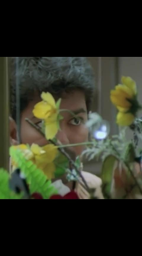 #super_scenes 🌻🌺🌻🌺#sachinmovie 🌻🌺🌻🌺#thalapathyvijay 🌻🌺🌻🌺#jeniliya 🌻🌺🌻🌺#vadivelu 🌻🌺🌻🌺