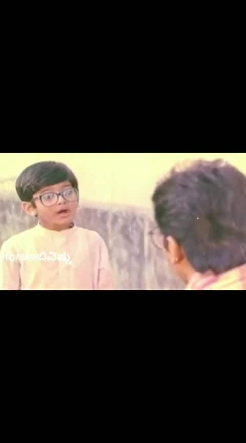 shashi comedy Kannada Cute Love Status Video - New Kannada WhatsApp Status Kannada Love whatsapp status | No Problem Kannada song whatsapp status All Kannada WhatsApp Status, Videos Kannada New Movies Updates Kannada Breakup feeling Songs Kannada Whatsapp Status For Boys and Girls love Kannada old songs Kannada feeling songs Kannada lyrical whatsapp status new Whatsapp status video in kannada, all kannada video songs, Share chat video Kannada, share chat kannada videos, songs Kannada new songs, Kannada love songs Short Motivational videos Kannada 30 sec Whatsapp videos Kannada emotional feeling love songs Mother sentiment ovesongs, old kannada songs, old is gold, melodies ,lyrics kannada songs old, friendship songs viral songs, viral videos, kannada romanticsongs, Status for whatsapp, Kannada whtsapp status song, Kannadabeautifulsongforwhatsappstatus, Kannadaromanticsongwhatsappstatus, RomanticsongWhatsAppstatusvideo, Whtsappstatusvideo, 30secwhatsappstatus, Puneeth Rajkumar, puneeth rajkumar whatsapp status, kannada darshan, kannada darshan whatsapp status, latest kannada movie, latest kannada movie status, kannada new movie 2018, kannada new movie songs, kannada new song, kannada new movie songs 2018, kgf kannada movie trailer, breakup status for whatsapp, breakup kannada whatsapp status, Kannada whatsapp status video, kannada love status video, Kannada love status videos, kannada whatsapp status video songs, new kannada songs download, #New_Kannada_WhatsApp_Status, kannada start movie, kannada start love movie, kannada trailers new, kannada new whatsapp status, kannada status whatsapp, watsp setas kannda, kannada best whatsapp status, best kannada whatsapp status, feeling kannada whatsapp status, feeling wtsp status, kannada feeling whatsapp status, Kannada feeling whatsapp videos, puneeth rajkumar dialogues, puneeth rajkumar 30sec dialogue, new kannada whatsapp status, kannada trailers 2018, kannada whatsapp status dialog, kannada sudeep whatsapp status, kannada sudeep love status, kannada video for whatsapp in kannada, whatsapp status kannada new, WhatsApp status, whatsapp status in kannada, kannada status new, new kannada whatsapp status videos, kannada whatsapp status dialogues, kannada whatsapp status videos, new status 2018 new kannada whatsapp status 2018, kannada whatsapp status 2018, feeling songs kannada new, kannada new whatsapp status, kannada love dp, #01, download kannada whatsapp status, kannada comedy status, comedy status kannada, kannada latest whatsapp status, comedy kannada whatsapp status, life status in kannada, kannada darshan films dialogues, Kannada darshan films feeling dialogues, share chat kannada, share chat kannada whatsapp status, share chat kannada videos, 30 sec kannada whatsapp status, whatsapp sad status in kannada, kannada hd whatsapp status, all kannada video status songs, new status, new whatsapp status, kannada love status, kannada whatsapp status videos love, kannada status, #02, kannada love songs for whatsapp status, kannada status whatsapp, kannada share chat videos, Kannada 30 sec status, 30 sec kannada whatsapp status, yash whatsapp status videos, puneeth rajkumar whatsapp status videos, sudeep whatsapp status videos, druva sarja whatsapp status videos, upendra whatsapp status videos, ganesh whatsapp status videos, druva sarja whatsapp status dialogues, kannada song whatsapp status, kannada whatsap status videos, kannada whatsap status song, kannada whatsapp status for love, kannada whatsap status feeling video songs, kannada whatsap status dialogues, kannada whatsap videos, kannada whatsap status video comedy, kannada feeling movies, kannada breakup scenes, kanada breakup dialogues, kannada brekup whatsapp status, Kannada Whatsapp status videos, kannada whatsapp lyric song, kannada whatsapp lyrical video, download kannada whatsapp song, kannada romantic love lyrical video, Kannada what's app status love videos, Latest kannada Songs, Latest kannada Movie, latest kannada trailers, Kannada Best Dialogues, sudeep best dialogues, darshan best dialogues, puneeth rajkumar best dialogues, dhruva sarja best dialogues, kannada best dialogues for whatsapp, bharjari fiolm leaked videos, KGF new dialogues, darshan vs sudeep, darshan vs yash best dialogues, counter dialogues for whatsapp, Kannada WhatsApp status, kannada whatsapp status for love, kannada whatsapp status attitude, kannada whatsapp status dialogue, kannada whatsapp status darshan, kannada whatsapp status dailog, kannada whatsapp status feeling songs IMPORTANT NOTICE : These all Things are copyrighted,we just Edited and published to audience for Entertainment purpose only All right to above label music and no copyrights to infringement intended All rights reserved to the respective owners