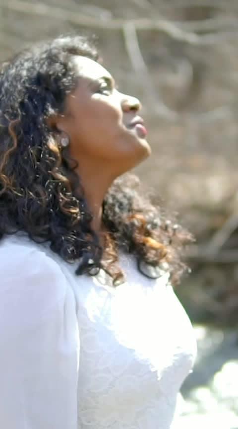 Wonderful composition by music legend#arrahman   #munbevaa  #SingerSonia #coversong  #musician  #playbacksinging #playbacksinger #arrahamanmusic #arrahmanhits #arrahamancover #IdeaStarSingerWinner2008  #SuperSingerSonia #ro-po-so #roposo #singerlife  #roposo-tamil #tamilsinger #chennaidiaries #tamil-music #suryasivakumar #suryahits #jyothikasurya #tamilmoviesong #tamilmoviescenes #tamilcoversong #tamilmovies #tamilsinger #tamilhitsongs #tamilviral #tamilmovieslovers