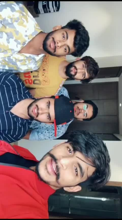 #filtershot #gulzaar-chaniwala