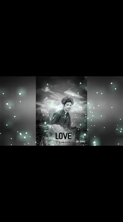 #chinnamudhiraj88  mera Jan  #lovely_song_makes_u_to_love