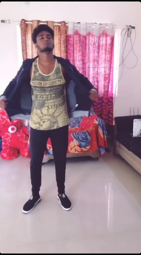 #lockingdance #beginners #roposo-dancer #ropso-star #roposo-tamil #rops-style #ropso-love #tamilsong