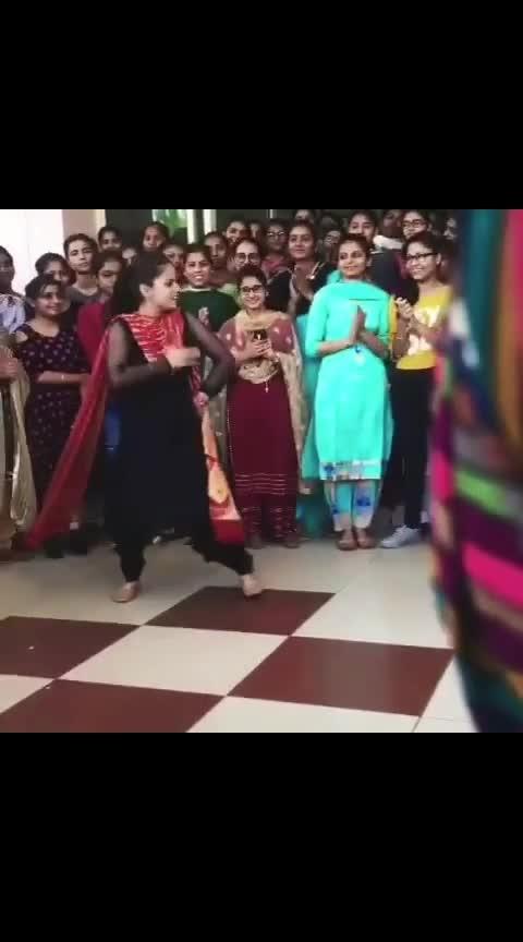 #jatti #beats #dance_moves 😍😍