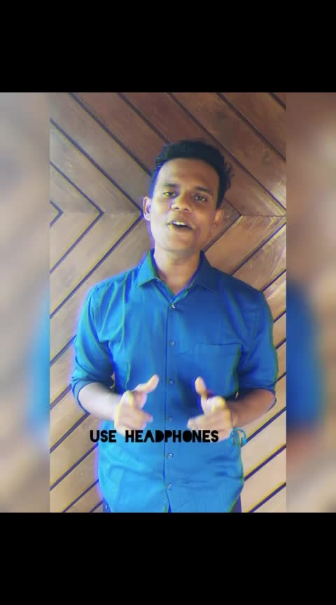 What Makes You Beautiful - Charles Charly Cover  . . . . #onedirection #music #vocalist #songs #cover #englishsong #zayn malik #harrystyles #recording #unplugged #indiansongs #love #beautifulladies #lovesong #kochi #kerala #singers #solosinger #niallhoran #liampayne #louistomlinson