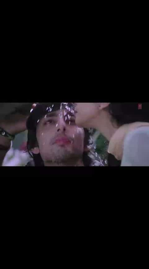 #baarishsong #bollywood_song #whatsapp_status_video #super_song