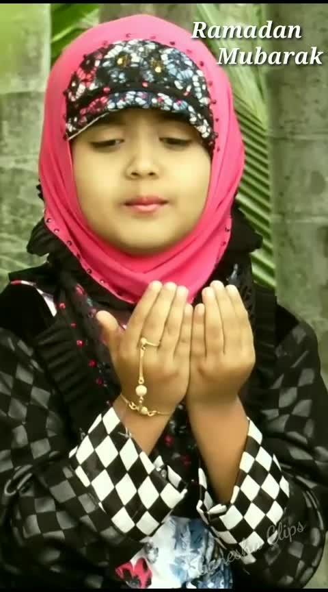 Ramalan Punitha Ramalan - Sunsinger Rihana #EidMubarak
